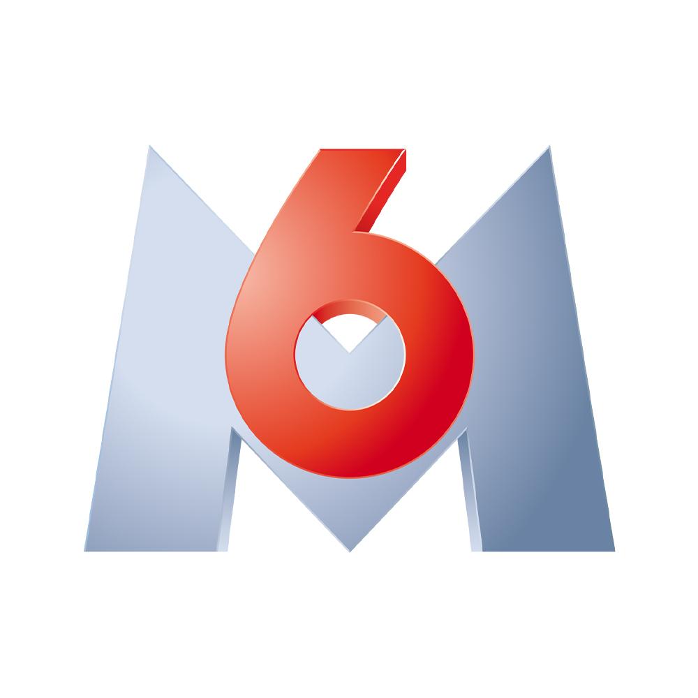 m6-site